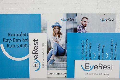 EyeRest